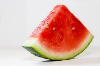 WatermelonEdit-1